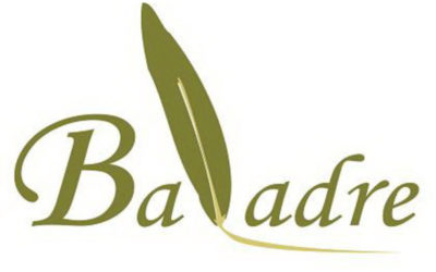 Baladre S. COOP. AND.