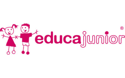 Educajunior SL
