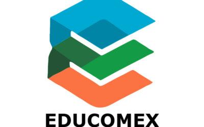 Educomex Multiservicios SL