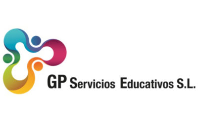 GP. Servicios Educativos