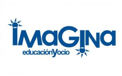 IMAGINA, Educación y Ocio SL