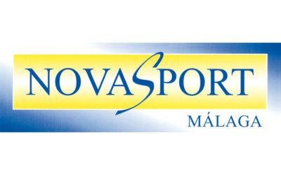 NOVASPORT EDUCA ACTIVA SL
