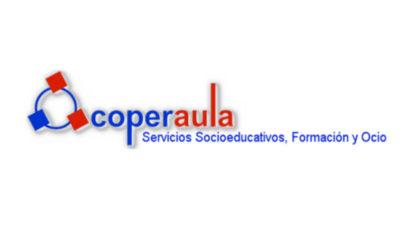 GRUPO COPERAULA, S.L.