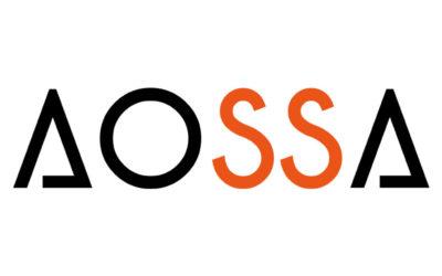 AOSSA GLOBAL S.A.