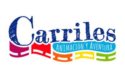 CARRILES ANIMACION Y AVENTURA SL