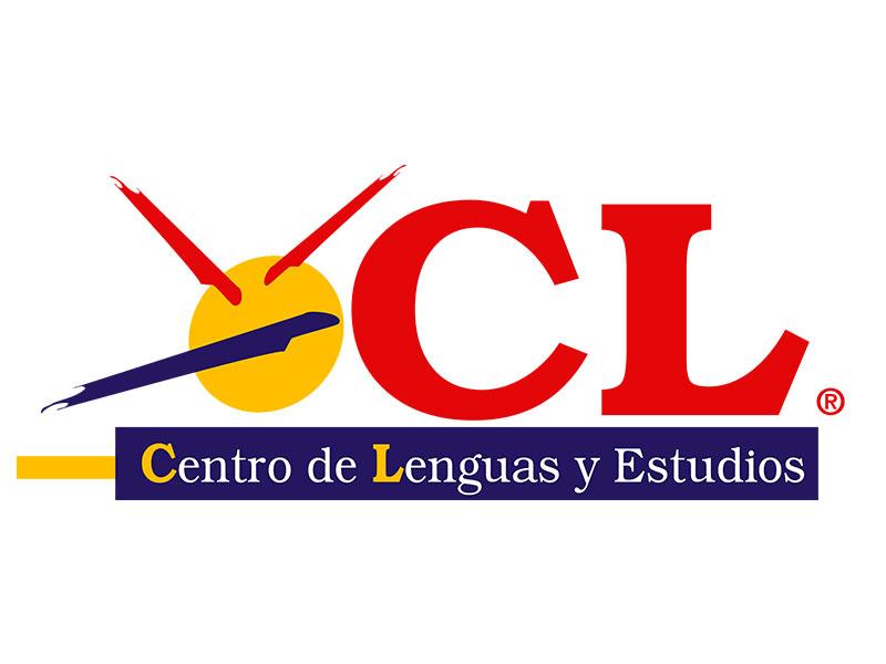 CL GRANDA S.L.
