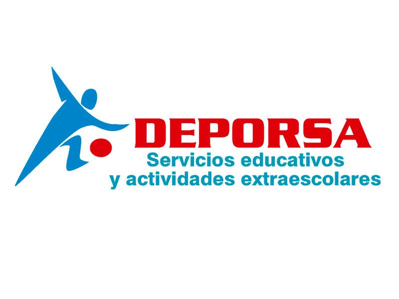 DEPORSA SERVICIOS EDUCATIVOS Y ACTIVIDADES EXTRAESCOLARES