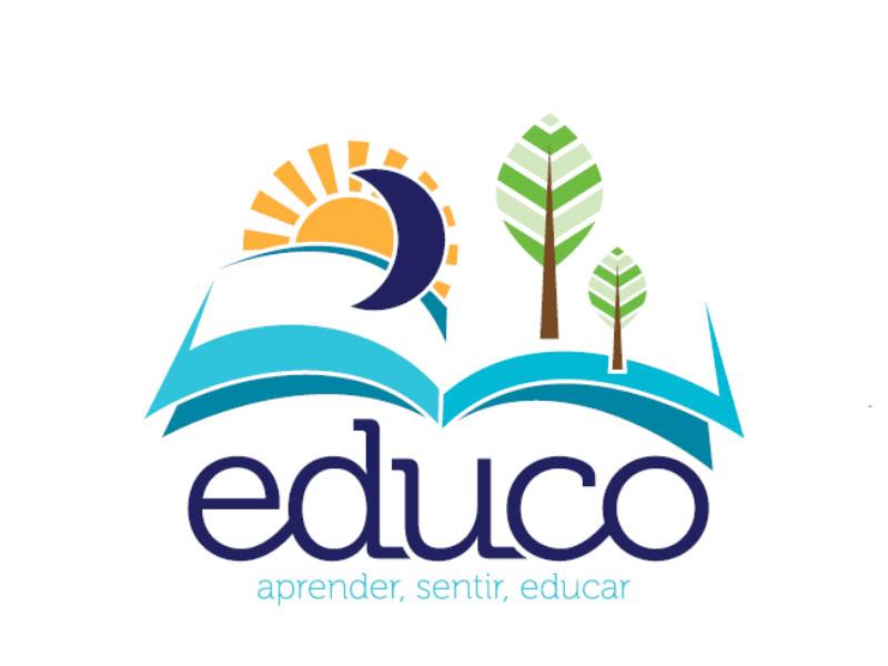 Educo S.C.P.