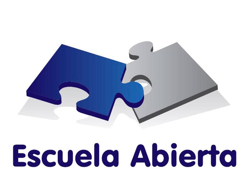 ESCUELA ABIERTA