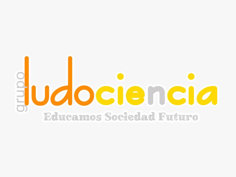 LUDOCIENCIA 2002 S.L.