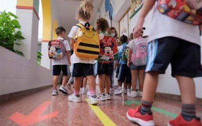 Un curso escolar con propuestas para fortalecer el sector.